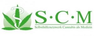 Selbsthilfenetzwerk Cannabis als Medizin