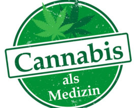 Lieferengpässe bei medizinischem Cannabis