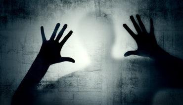Cannabidiol kann wirksam bei der Behandlung der Schizophrenie sein