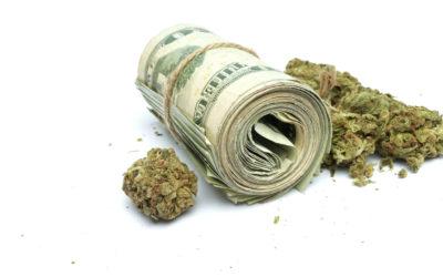 Presseschau: Der Milliarden-Markt mit Marihuana (boerse.ARD)