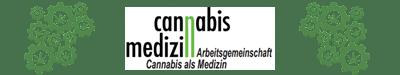Arbeitsgemeinschaft Cannabis Medizin e. V.
