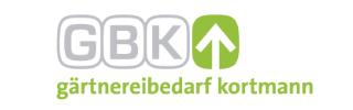 Gärtnereibedarf Kortmann