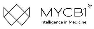 MYCB1