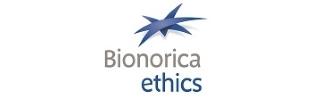 Bionorica Ethics