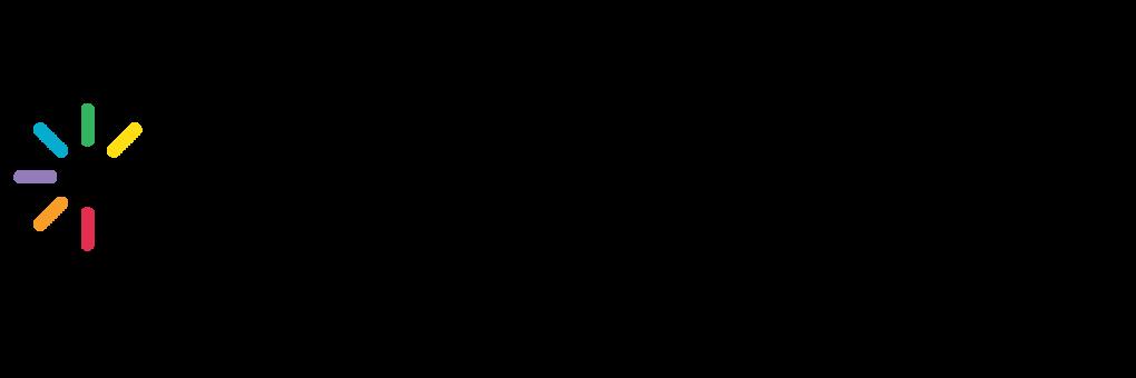Logo von Spectrum Therapeutics