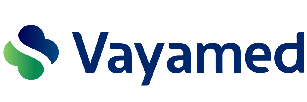 Logo von Vayamed